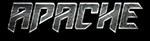 Título PC APACHE
